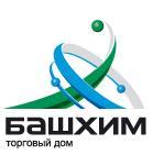 http://td-bkh.ru/bitrix/templates/td-bhk/images/logo_ru.png